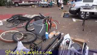 Swap Meet Buying Local Find Deals Bargains Save $ Collectibles Buy Sell Flea Market