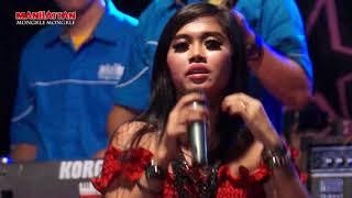 Video Ditiggal rabi   Charisa revanol OM MANHATTAN PEDOT Community Babadan Kaliori Rembang 2018 download MP3, 3GP, MP4, WEBM, AVI, FLV Agustus 2018
