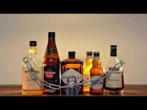 alcohol-law