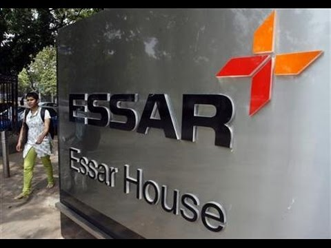 Essar   Campus Recruitment Procedure Academic Criteria