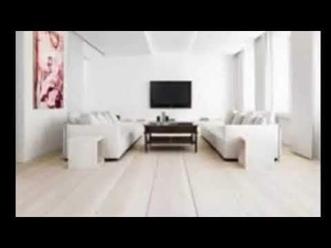 Cheap Vinyl Flooring - Cheap Vinyl Wood Effect Flooring | Best Design Picture Ideas for