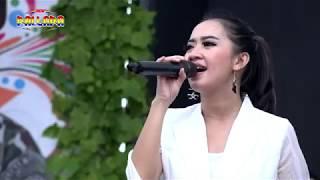 Download HARUSKAH BERAKHIR - RENA KDI - NEW PALLAPA