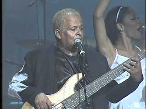 Grupo Sintesis (Cuba).