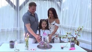Поздравление на свадьбу для жениха и невесты