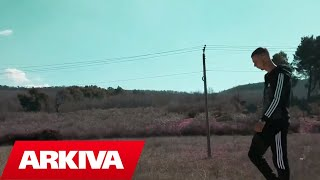 Lacky - Vitet (Official Video HD)