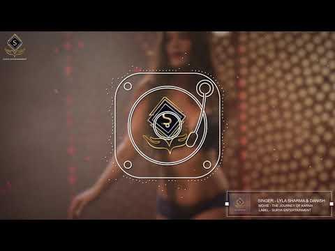 Sugar Biscuit Full Audio Song | Poonam Pandey & Shakti Kapoor | Lyla Sharma & Danish