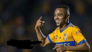 لاعب نادي النصر الجديد( لرافائـيل كاريوكا)شاهدة أهدافه و مهاراته