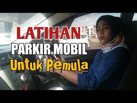 Belajar mengemudi mobil LPK mawar :  Video ini berisi tentang cara kursus mengemudi mobil Dan sekolah mengemudi mobil banyak ....