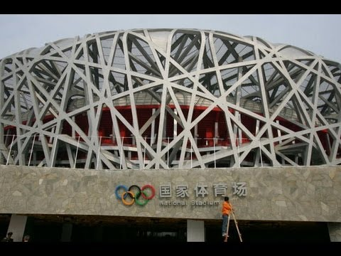 Олимпиада в Токио будет в 13 раз дешевле пекинской (новости)