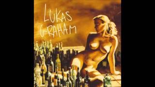 Lukas Graham   Nice Guy