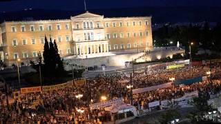 Блистательные Афины(, 2015-05-22T17:14:27.000Z)
