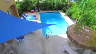 Casa Marina Rincon Puerto Rico