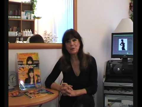 Spetteren programma van Marjo Horn volgens het boek: Verjong je huid in 21 dagen