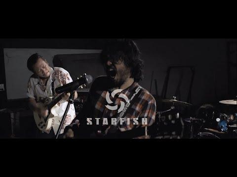 """""""ตื่น""""- Starfish [Official Music Video]"""