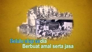 8 Mars Hizbul Wathan Mp3