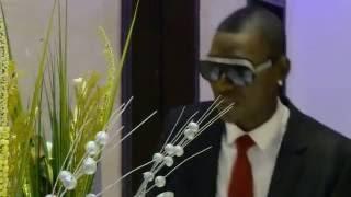 Juvencio Luyiz - Amor de Hoje