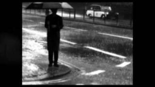 Waiting In The Rain - Miracle & Quake