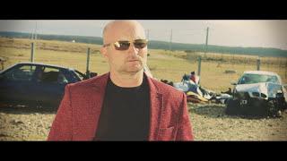 Ionut - Dusmanii m-ar incoltii oficial video