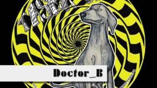 """TASER 07 - Doctor_B - """"Hardlife"""""""