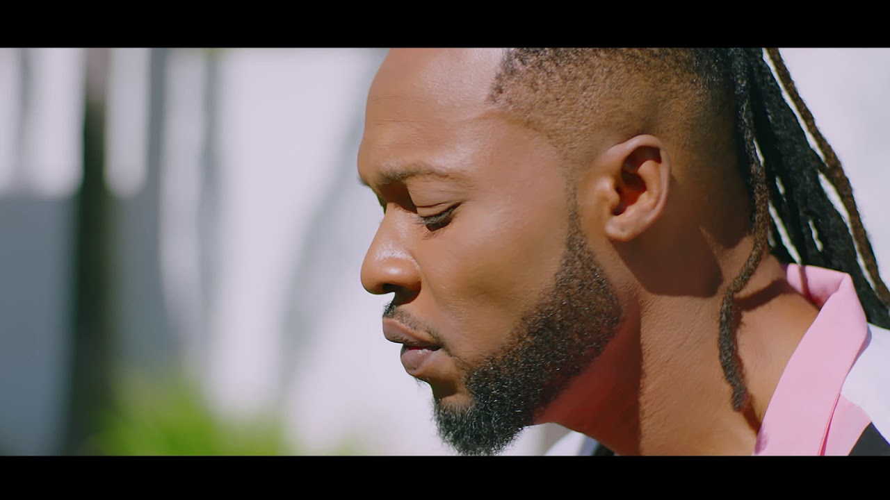 flavour-someone-like-you-official-video-official-flavour