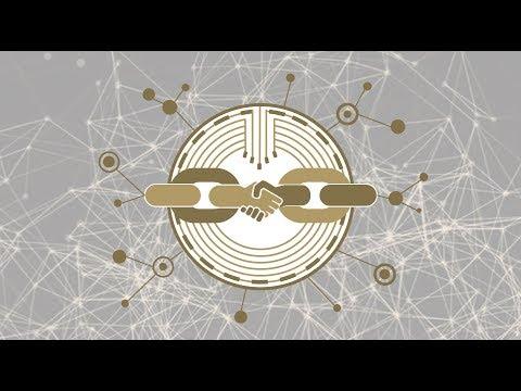 [9/27] Build Blockchain from Scratch | Test the Blockchain
