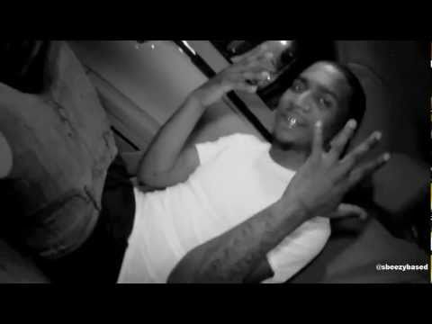 Lil B - Grove Street Party Freestyle (MUSIC VIDEO)
