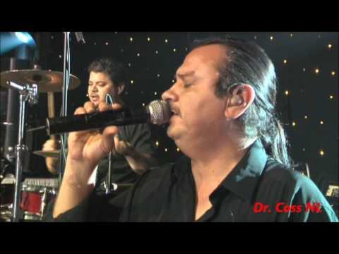 El Pega Pega De Emilio Reyna - En Vivo Desde Houston, TX