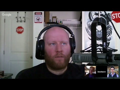 JSJ: Open Source Sustainability and CodeSponsor.io with Eric Berry