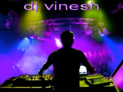 Takte rehte tujhko sanjh savere remix by dj vinesh