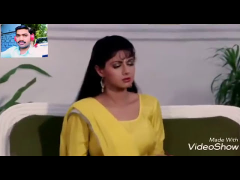 Sawan ke jhoolo ne mujhko bulaya Full HD Song SAJID BHAI