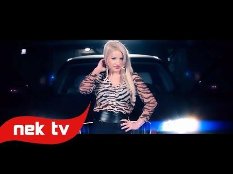 Nek si Blondu de la Timisoara - OCHII TAI CLIP ORIGINAL 2013