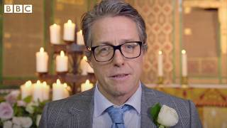 One Red Nose Day And A Wedding - New Teaser Trailer - Comic Relief