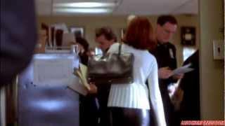 The Thomas Crown Affair (1999) - leather trailer HD 720p