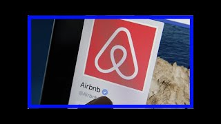Gambar cover We'll fight queenstown regulation: airbnb