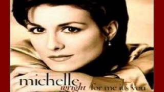 Michelle Wright - Love Has No Pride (+ lyrics 1996)