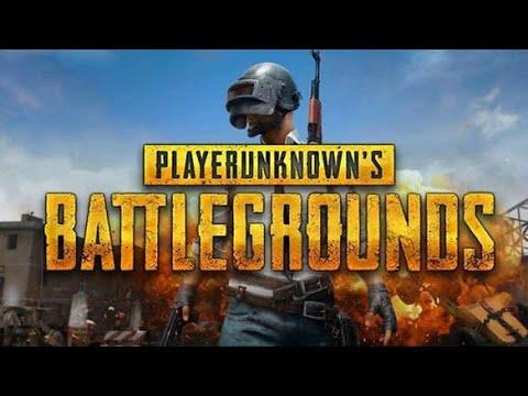 Battlegrounds+giveaway