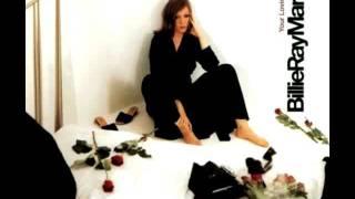 Billie Ray Martin - Your Loving Arms (original Radio edit) (4:17)