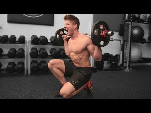 1-exercise-you-need-for-a-more-powerful-squat-&-deadlift!-|-how-to:-barbell-duck-walk