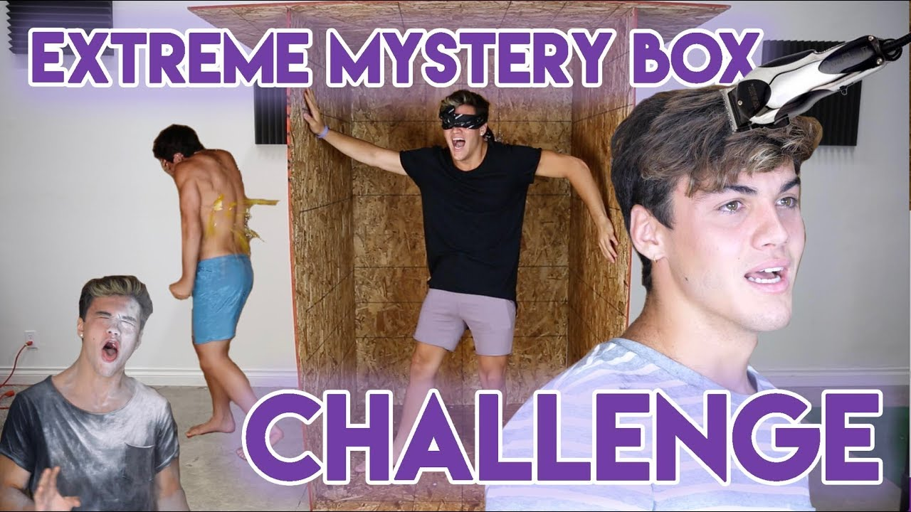 extreme-mystery-box-challenge