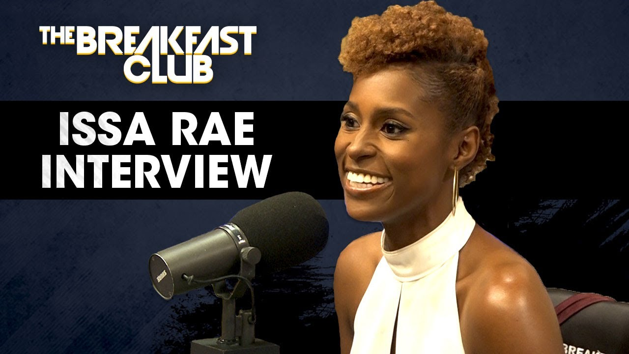 issa-rae-on-stages-of-a-hoe-phase-that-awkward-time-at-the-strip-club