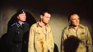 Отряд специального назначения (2 серия) (1987) фильм смотреть онлайн