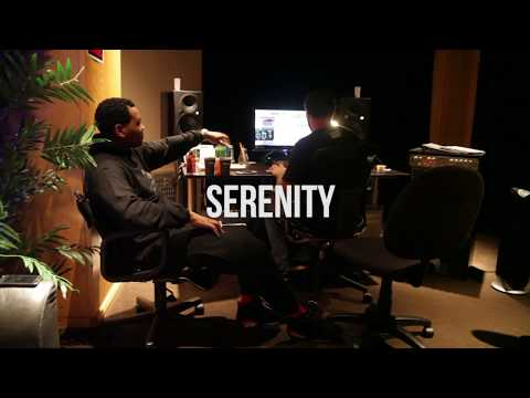 Mix - Starlito - Serenity Feat. Kevin Gates