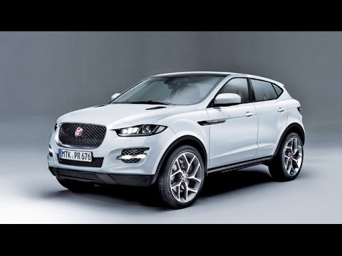 insider jaguar e pace 2020 youtube. Black Bedroom Furniture Sets. Home Design Ideas