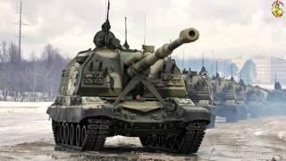 Сценарии  войны Турции с Россией