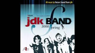 Falcom jdk Band 2008 Spring - Kraken (Sorcerian)