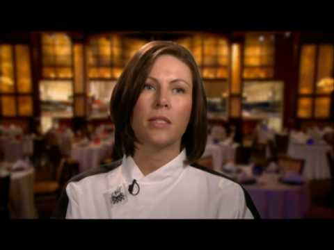 Hell S Kitchen Melinda Now