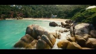 Руки Вверх  – новый клип,  Забери ключи Премьера клипа 2017