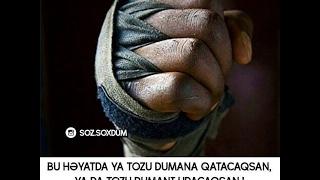 Maraqli Ve Menali Yazili Sekiller 2017