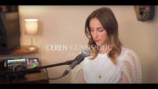 Ceren Gündoğdu - Biliyorsun (Sezen Aksu Cover) Resimi