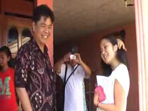 COP Kediri 2013 - Community Outreach Activities Part 4
